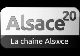 alsace20-gris