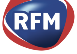 RFM-STRASBOURG (1)